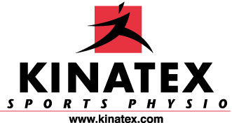 Logo of Kinatex
