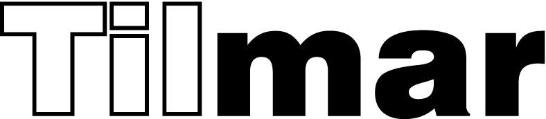 Logo of Tilmar